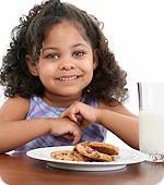 Dairy Cheq® MilkGuard & FD