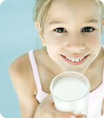 Canadian Quality Milk (CQM)